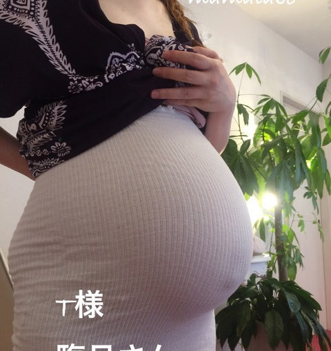 ヒーリング、妊婦マッサージ、恥骨痛、切迫早産、トコちゃんベルト、マタニティヨガ、骨盤調整、茨城県水戸市
