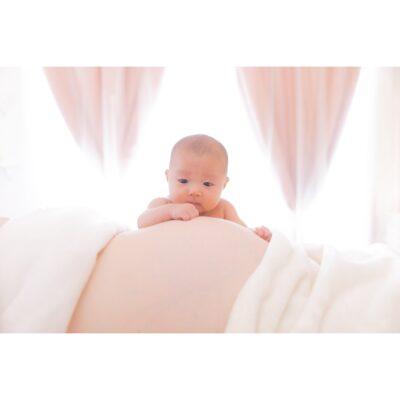 ヒーリング、妊婦マッサージ、恥骨痛、切迫早産、トコちゃんベルト、マタニティヨガ、産後マッサージ、骨盤調整、産後マッサージ、よもぎ蒸し、おひなまき 茨城県水戸市